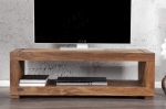 Home Design :: ława / Szafka pod TV Authentic Lounge 120cm (Z18817)