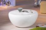 Home Design :: Ława / Stolik kawowy Cosmic White (F20801300)