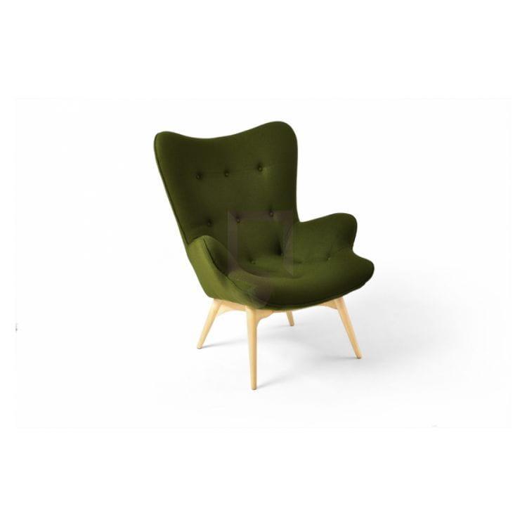 Home design fotel contour retro r ne kolory home design Home design sklep online