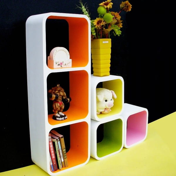 Home design p ki rega cube zestaw mix home design Home design sklep online