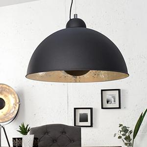 Jak Dobrać Lampy Do Salonu I Jadalni Home Design