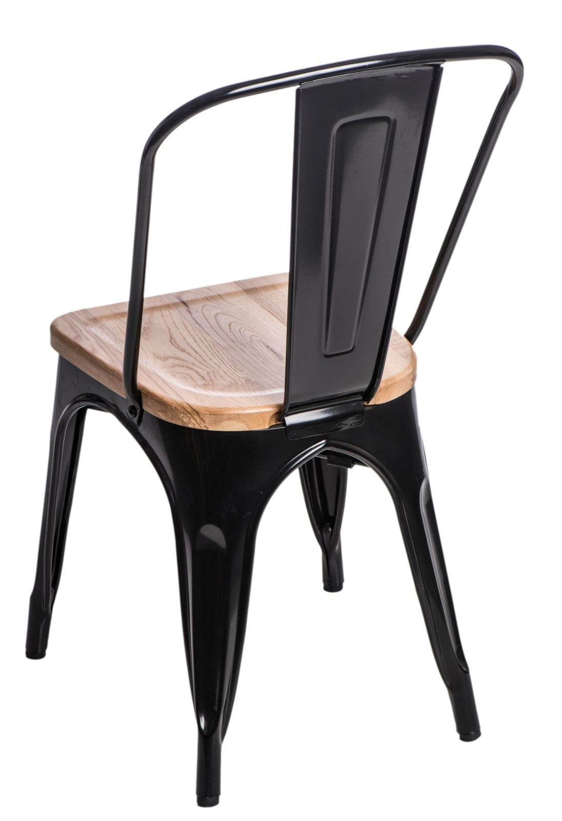 Home design krzes o paris wood czarny jesion home design Home design sklep online